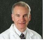 Ron Weigel, MD
