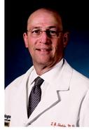 Dr. Eberlein